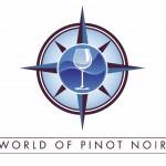 wopn-logo-2-150x150